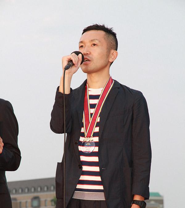201507